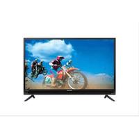 TV LED 32 INCH SHARP AQUOS LC-32SA4102i NEW MODEL-USB MOVIE-HDMI MURAH