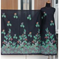 Batik Umiromlah Kain Batik Full Tulis Madura Pamekasan 1410159