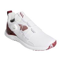 Sepatu Golf Adidas Adicross Bounce 2.0 BOA Original 100%