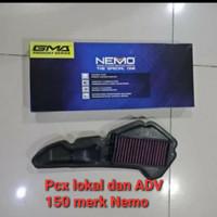 Air filter - Filter udara PCX 150 dan ADV 150 Nemo