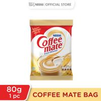 Coffee-Mate Creamer Pouch 80g