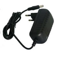 Adaptor for CCTV - DVR 12V-2A Stable Volt - Hitam