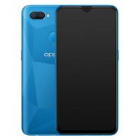 OPPO A11K 2/32GB - Blue