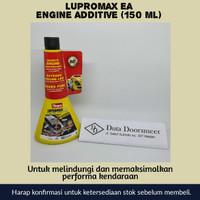 Lupromax EA Engine Additive 150 ml