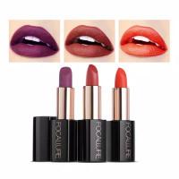 lipstik focallure halus mewah