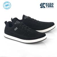 Sepatu Casual Pria Kuzatura NC KZS 225