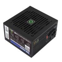 Power Supply PSU GAMEMAX GE450 / GE 450 450Watt