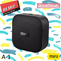Speaker Xiaomi MiFa A1 Portable Bluetooth with Micro SD Slot Original