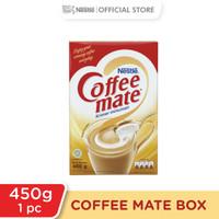 Coffee-Mate Creamer Kotak 450g