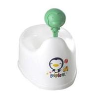 sayang anak Puku Baby Potty 80954 - Pispot Anak - Biru lagi promo
