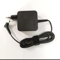AC Adaptor Charger Laptop Lenovo Ideapad S145 S340 S540 C340 S740