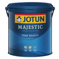 CAT JOTUN MAJESTIC SHEEN 20L / PUTIH CHI 7236