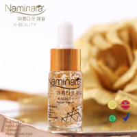 Naminara K-Beauty Facial Serum 24k