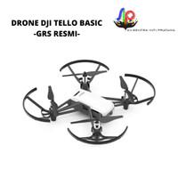 Drone DJI Tello Drone Basic Garansi Resmi TAM