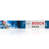 Wiper Belakang Hyundai i20 2009-2013 - Bosch Rear H307