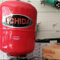 Tabung Pompa Air Jet Pump UCHIDA