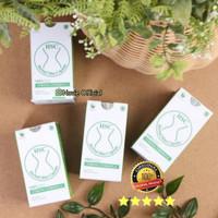 Agen Stokis HSC Herbal Slim Capsule Original Pelangsing Badan Ideal