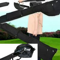 HOT Golf Tas Lipat-Driving Range Mini Pelatihan Golf Tas Travel