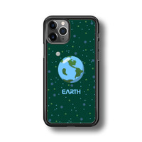 [C SP] SOFT CASE SPACE PLANET KUALITAS PREMIUM for ALL TIPE SMARTPHONE - 001