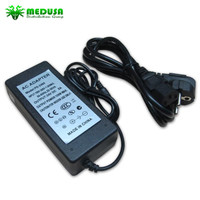 Medusa Adaptor 24V - 5A + Cable Power