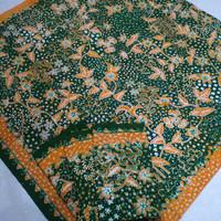 batik tulis Lasem 2 warna by javalasem