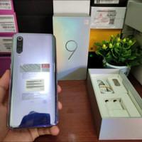 XIAOMI Mi9 Ram 8/128 Snapdragon 855 Mi 9 8/128Gb 8Gb 128Gb
