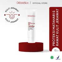 Elsheskin Daily Protection Gel for Acne Skin