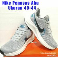 Sepatu Import Nike PEGASUS