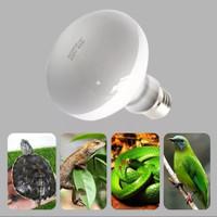 Lampu Heating hewan nomo frosted lamp nomoypet