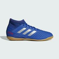 Sepatu Futsal Anak Adidas Predator Tango 19.3 in J CM8543