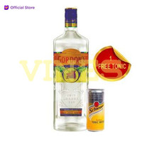 Gordon London Premium Dry Gin