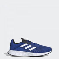 Sepatu Running Adidas Duramo 9 EG8661 - Blue