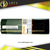 Memory RAM DDR3 4GB PC-12800 Hynix