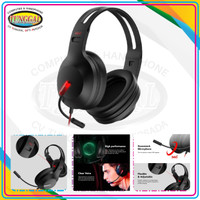 Edifier G1 SE Gaming Headset Single Jack 3.5mm