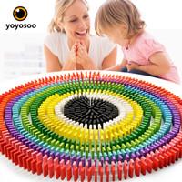 MAINAN KOTAK SUSUN/mainan edukasi anak susun kotak balok-120pcs
