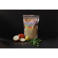 Nasi Kebuli Kabsah Instan BABA NAYEF 350gr Plus Bumbu