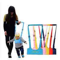 Baby Walking Assistant / Sabuk Pengaman Alat Bantu Jalan Baby Walker