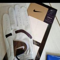 Sarung Tangan Golf Nike Original