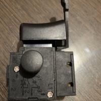 Saklar fr mesin bor maktec MT603 MT60 HP1630 bull MT80B switch on of
