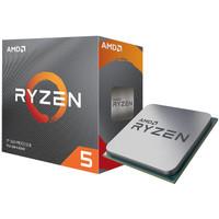 AMD RYZEN 3600 MINI PC BUNDEL BONUS USB 32GB WITH WINDOWS 10 INSTALLER