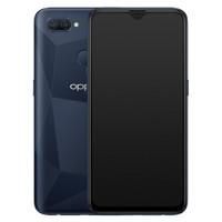 OPPO A11K 2/32GB - Black
