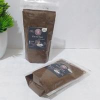 Bubuk Kopi Java Excelsa Jahe Sereh 100 gram bubuk mix
