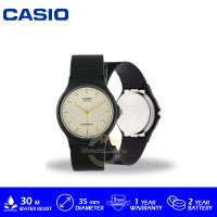 Casio General MQ-24-9ELDF/MQ-24-9ELDF/MQ-24 Original