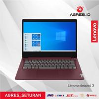 Laptop lenovo ideapad slim 3 14 IGL OMID | Intel N4020 | 4GB | 256 SSD
