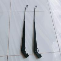 tangkai wiper ragasa sepasang