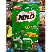Milo 1 kg