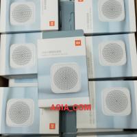 Xiaomi Mini Bluetooth Speaker 4.2 Portable Original