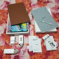 Tablet SAMSUNG Galaxy Tab S5e S5 e 10.5 inch type SM T725 Garansi SEIN