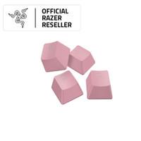 Razer PBT Keycap Upgrade Set - Quartz