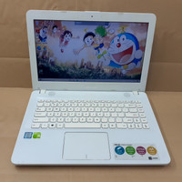 Laptop Asus X441UV i3-6006